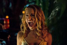 Фильмы ужасов по-прежнему отлично выстреливают перед Хэллоуином