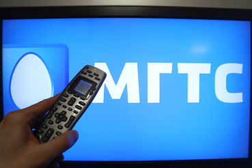 МГТС готова приобрести столько 4К-телевизоров, сколько потребуется
