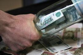 Сейчас наказание за пьяное вождение варьируется от штрафа в 30 000 руб. с  лишением прав на срок от 1,5 до 2 лет до лишения свободы на срок до 2  лет при повторном правонарушении