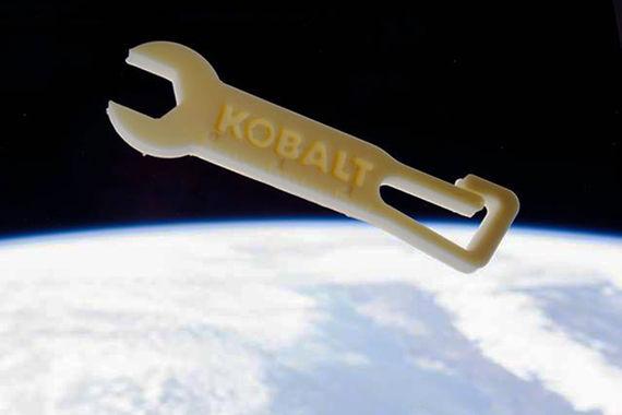normal 1mpm Зачем печатать гаечный ключ в космосе