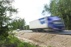 Совладелец крупного российского производителя овощных консервов Lutik Group вложился в онлайн-систему управления грузоперевозками транспортной компании Traft