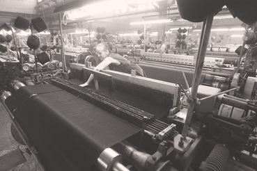 Технологическая простота региональных экономик осложняет возможности диверсификации экспорта