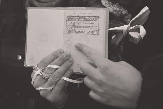 Имея временную регистрацию снимут меня с постоянной что такое патент на работу или рвп
