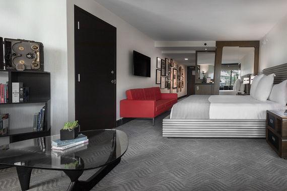 normal 1iee Сколько стоит пожить в скандальном номере отеля Watergate