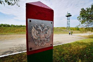 По мнению президента, Россия остается одним из немногих столпов международного права
