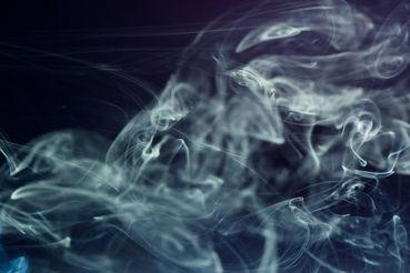 Следующей инициативой российских властей мог бы стать налог на дым от табачных изделий