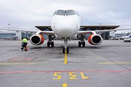 Для «Азимута» Минтранс готов изменить российское авиазаконодательство