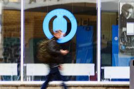 Сейчас временная администрация изучает эти сделки и выясняет, насколько их условия соответствовали интересам банка, пояснил управляющий директор «ФК Открытие» Александр Дмитриев