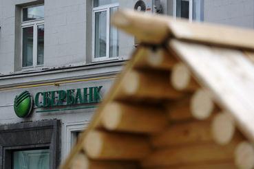 Благодаря ставке ниже 10% годовых, указывало АИЖК в опубликованном в начале июля обзоре, к концу 2018 г. выдача ипотеки может удвоиться по сравнению с 2016 г.