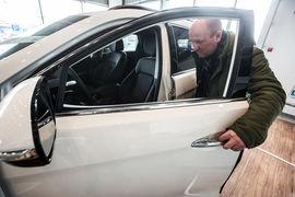 Продажи машин заглохнут без господдержки