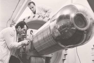 «Физикам» нужна «лирика» и как системный партнер, и как среда обитания ученых