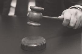Упрощение работы судей грозит усложнить жизнь участникам разбирательств