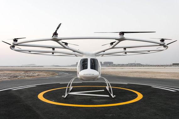 normal 1oz5 Как дроны помогают бизнесу и людям