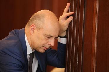 Денежные власти должны быть готовы к резкому ухудшению ситуации, считает Антон Силуанов