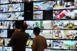 В подготовленном ЦИК проекте постановления о порядке видеонаблюдения на  выборах 2018 г. речь идет уже о трехмесячном сроке хранения видеозаписей
