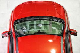 Почти каждая пятая купленная в России машина – Lada