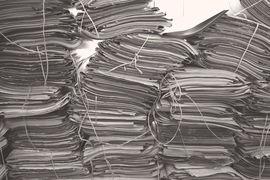 Автоматический обмен финансовой информацией избавит граждан и налоговиков от части бумажной работы