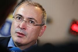 Ходорковский дал совет избирателям о президентских выборах