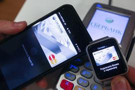 Чаще всего Apple Pay нужен для небольших ситуативных покупок по пути на работу или учебу
