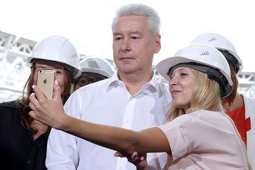 С выборами в Москве все пока неоднозначно
