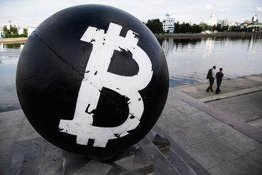 Правительство и ЦБ должны описать в законодательстве статус криптовалют, технологии распределенных реестров, а также токена и смарт-контракта