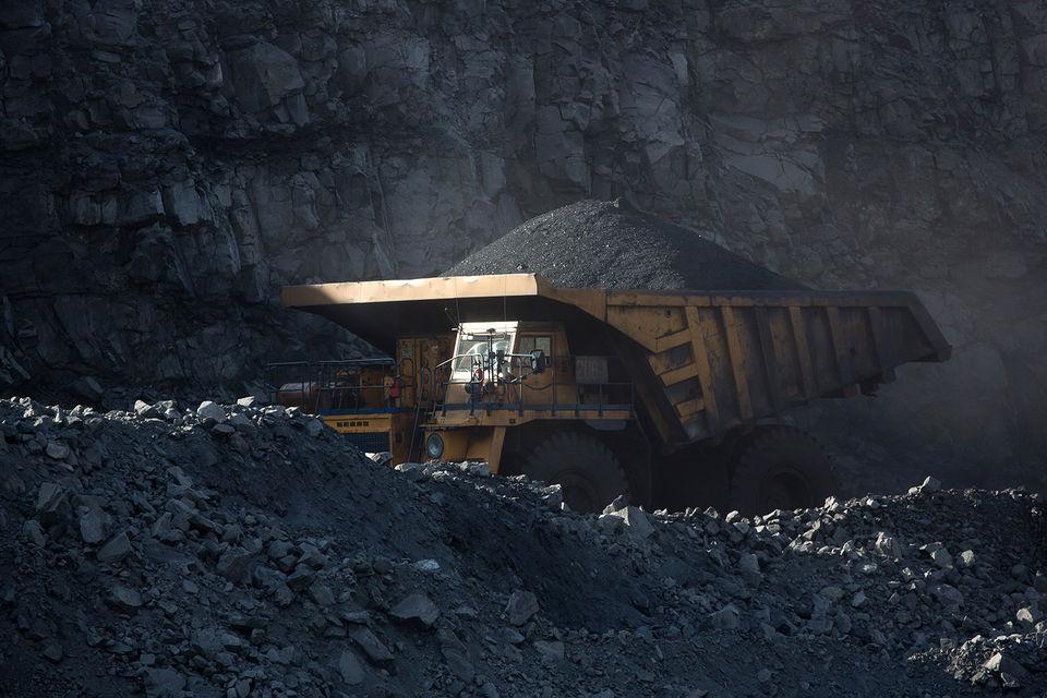 Всего в 2016 г. в Китай из России было экспортировано 18,93 млн т угля, следует из данных Thomson Reuters