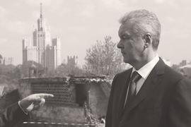 Общественный договор в Москве Сергея Собянина отсутствует и в директивном порядке появиться не может