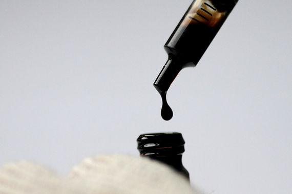 Почему нефть впервые за два года стоит дороже $60