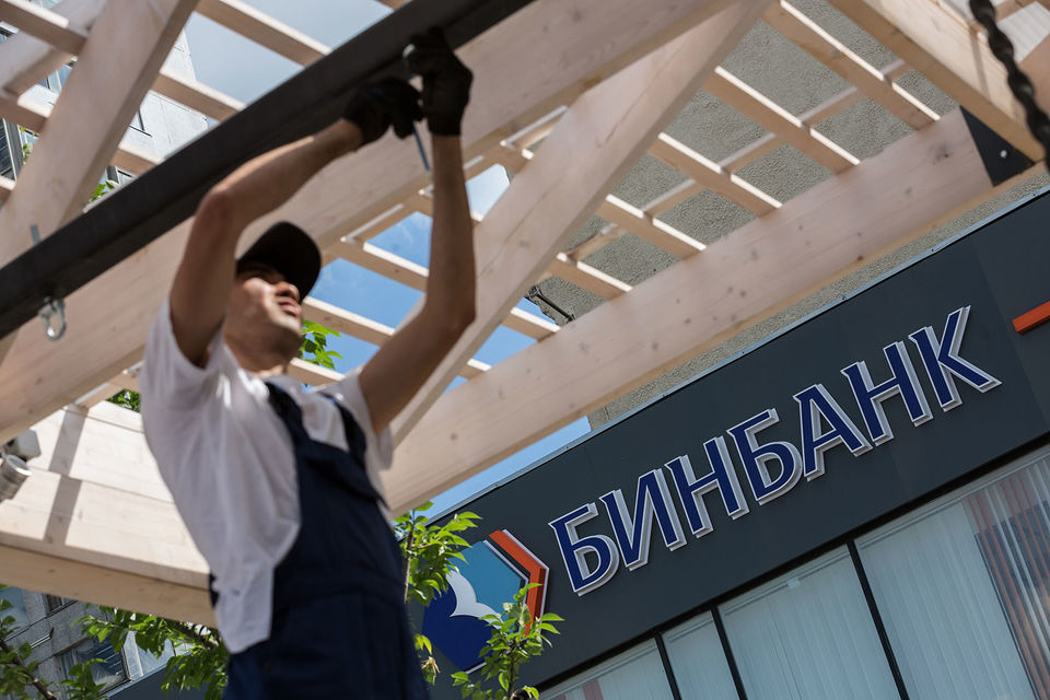 В конце сентября Шишханов рассказывал, что он отдаст ЦБ свои доли в  компании «Интеко» и часть «А101 девелопмента», которые специализируются  на строительстве жилья в Москве и регионах