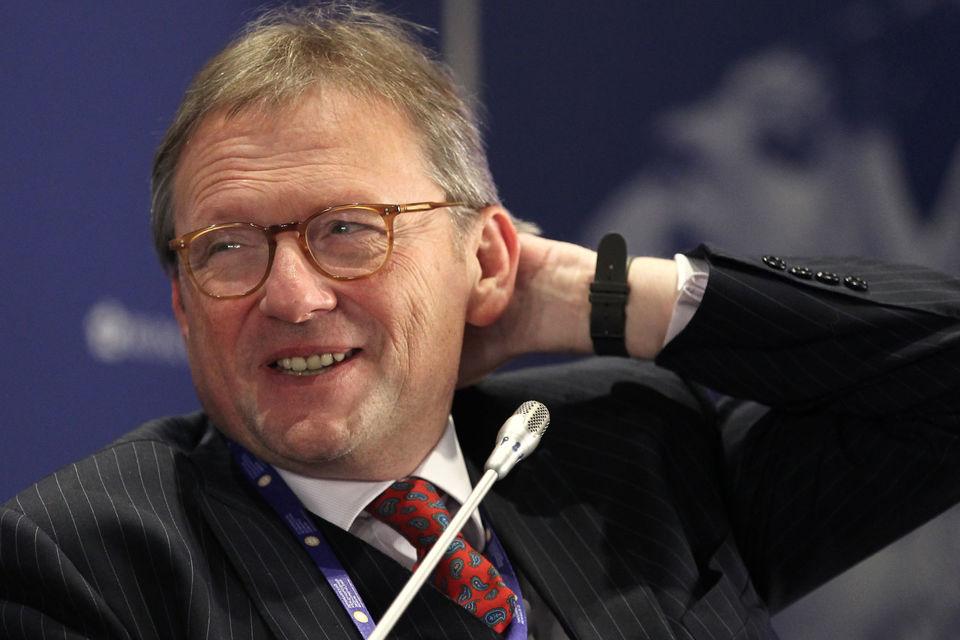Главная новелла предложений Титова заключается в том, что он предлагает приравнять криптовалюту к иностранной валюте