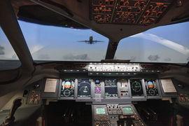 Новым российским самолетам могут перекрыть путь за границу