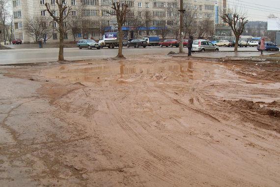 В России может появиться новый штраф для автомобилистов