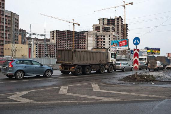 Балашиха оказалась единственным городом в Московском регионе, попавшим в десятку российских городов с самыми некачественными дорогами. 572 опрошенных жителя Балашихи оценили состояние дорог и парковок в городе на 3,6 балла. Это несмотря на то, что в последние годы в городе ведется масштабная работа по ремонту муниципальных дорог