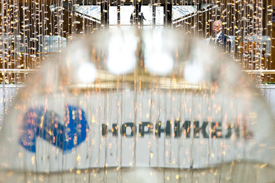 «Норникель» запускает крупнейший проект компании за последние годы