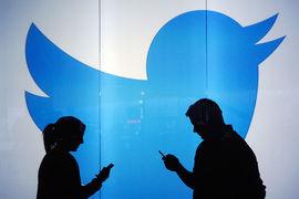 Минюст посоветует российским компаниям отказаться от рекламы в Twitter