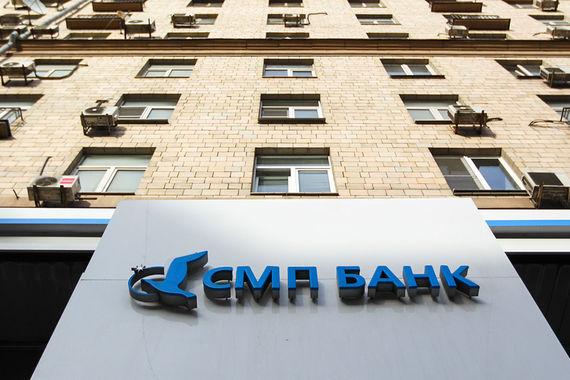 Банки Ковальчука и Ротенбергов допущены до государственных денег
