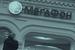 Расставание «Мегафона» с крупным западным акционером свидетельствует об усилении государства на сотовом рынке