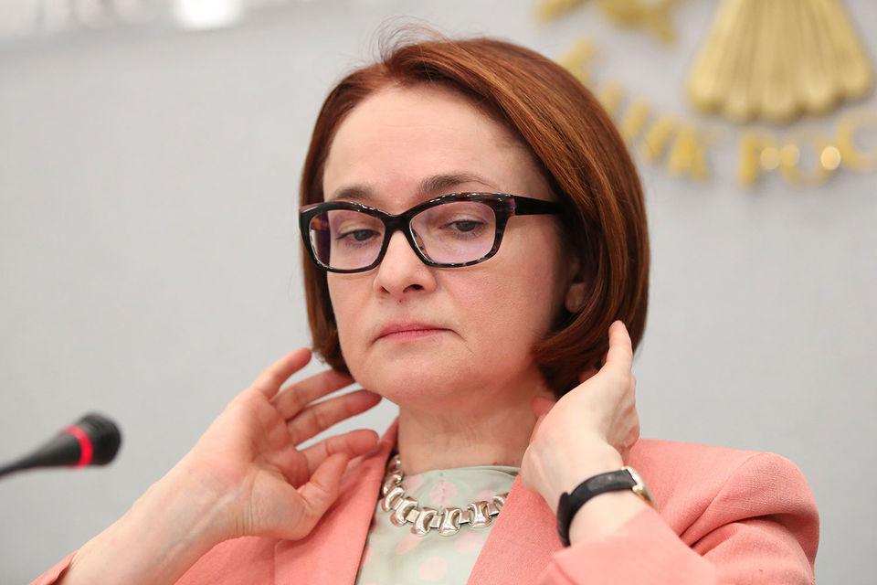 Отвечая на вопрос об иностранных инвестициях, Набиуллина отметила, что в  последние два года российская экономика переживала кризис и прямые  иностранные инвестиции снизились, не все из инвесторов вернулись