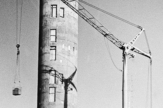 normal 1b1a Останкинская телебашня: 50 лет в эфире