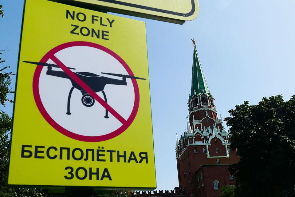 Радиоэлектронная борьба – традиционно сильное направление в российских вооруженных силах
