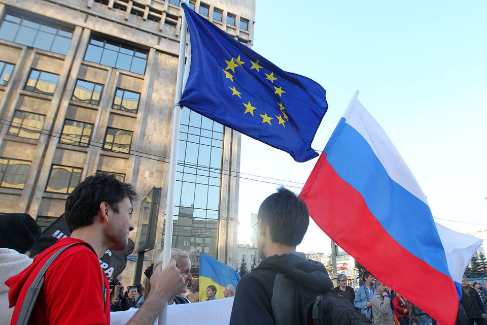 Количество постановлений ЕСПЧ действительно возросло, как и сумма компенсаций, но это говорит не об ухудшении ситуации с правами человека в России, а лишь об улучшении качества процедур в ЕСПЧ