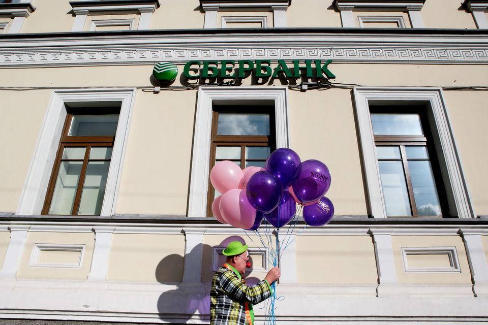 Аналитики банка традиционно и необъяснимо относились к «Роснефти» со странным избирательным вниманием, считает он