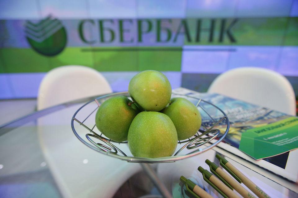 Акции Сбербанка показывают хорошую динамику последние несколько месяцев, поэтому сегодняшний рост выглядит логичным, говорит аналитик БКС Ольга Найденова
