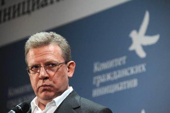 Будущее россии мнения политологов