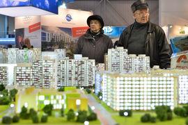 Строилов считает, что фактической выгоды для покупателя программа с низкой ставкой не несет