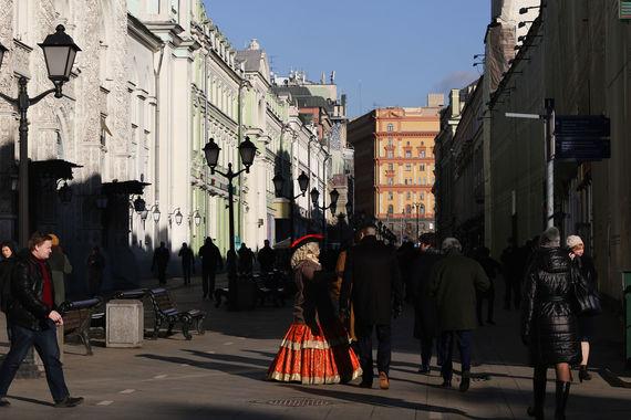 Документы для кредита в москве Ирины Левченко улица пакет документов для получения кредита Медовый переулок