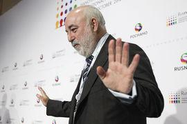 «Т плюс», подконтрольный «Ренове» Виктора Вексельберга, перечислил в бюджет более 433 млн руб. незаконно полученного дохода, сообщила ФАС