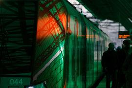 Диаметральные маршруты пригородного железнодорожного сообщения – часть программы развития Московского транспортного узла