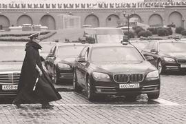 В Москве сконцентрированы штаб-квартиры ведущих отечественных и зарубежных компаний, а также федеральные органы власти