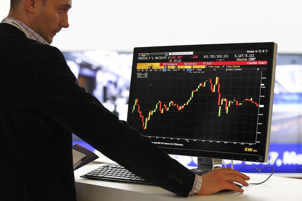 ICO следует регулировать по принципу IPO (первичного размещения акций), возможно, в несколько облегченном варианте, объявила вчера первый зампред Центробанка Ольга Скоробогатова